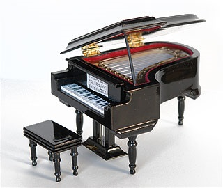 mini-piano-cauda-6-604