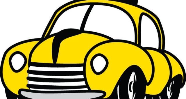 a0247607-333f-4efd-93fc-db9b72869574_page_logo taxi 2