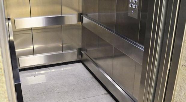 elevador-maca03-620x400