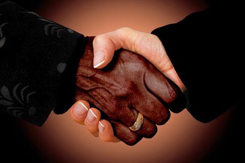 mãos-Cumprimentando 2