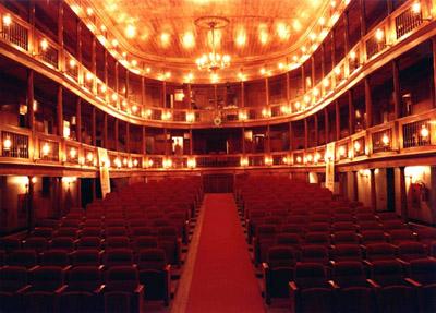 santaroza2 teatro