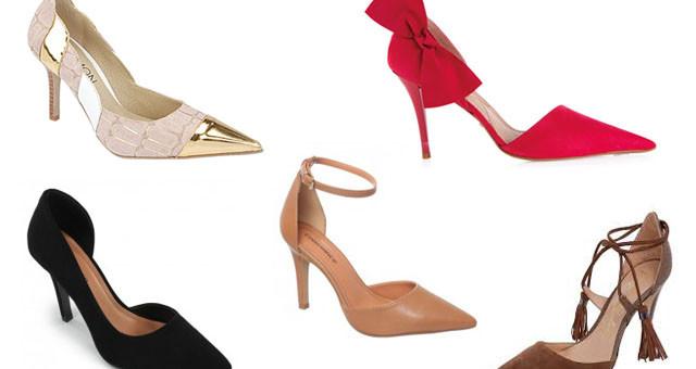 montagem de sapatos 2