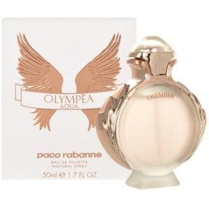 Paco-Rabanne-Olympea-Aqua-edt-2016-el-fragrance 3
