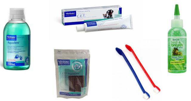 montagem-de-produtos-virbac-para-pets