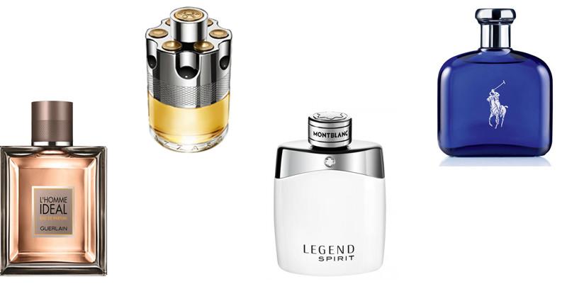 montagens-de-lancamentos-de-perfumes-masculinos-2016