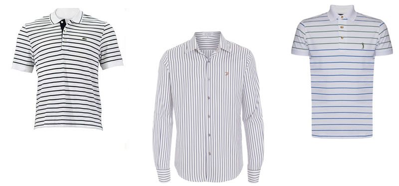 camisas-listradas-4