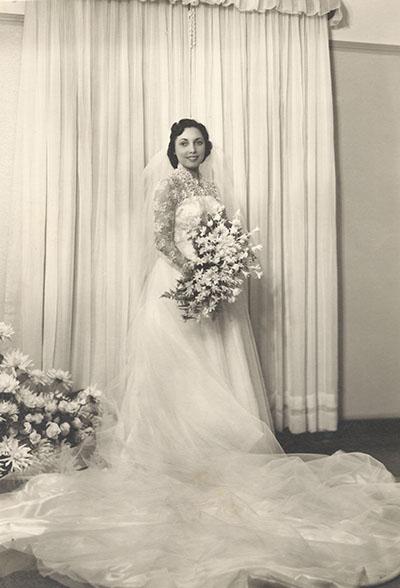 maria-therezinha-noiva-casamento-2