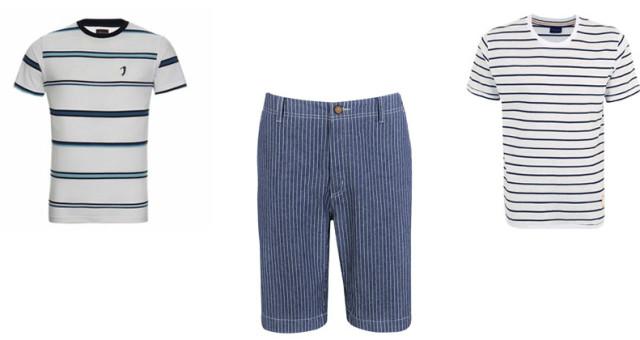 montagem-de-camisetas-e-bermudas-masculinas-listradas