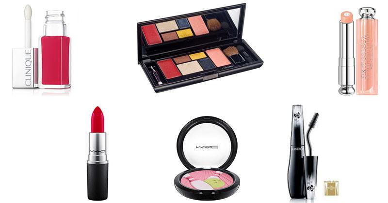 montagem-de-novos-produtos-de-maquiagem-outubro-2016