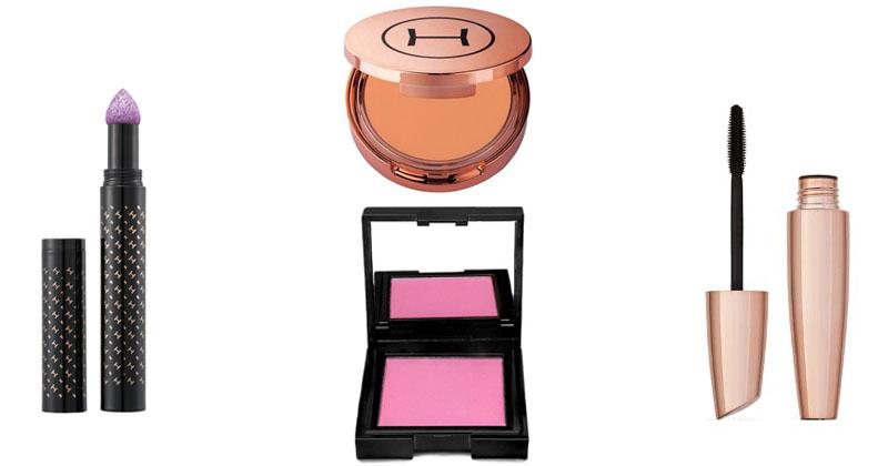 montagem-da-hot-makeup-3