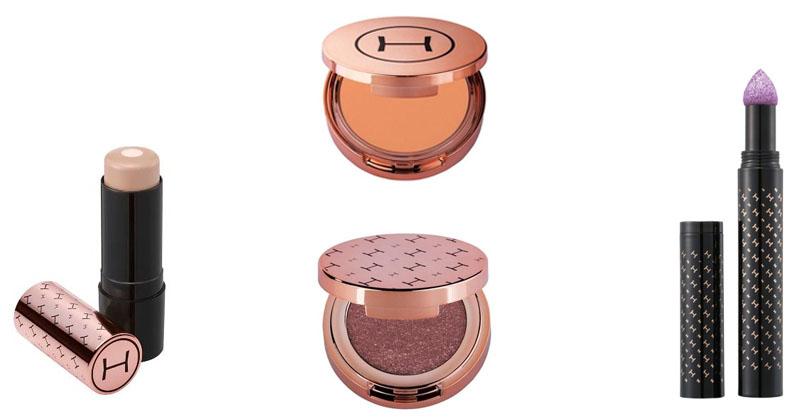 montagem-da-hot-makeup-2