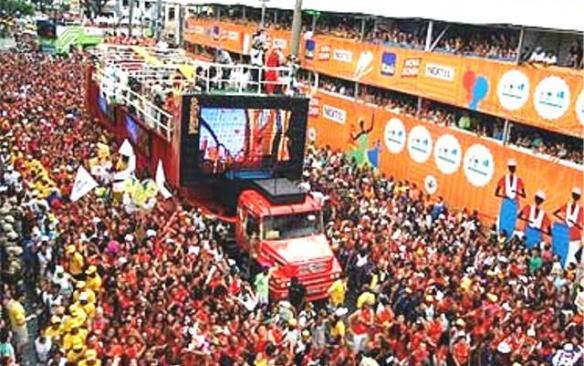 carnaval-da-bahia
