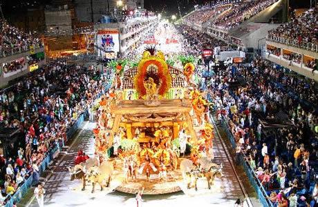 carnaval-rio-de-janeiro-foto-rio-convention-visitors-bureau