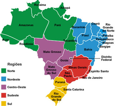 estadosbrasileiros1