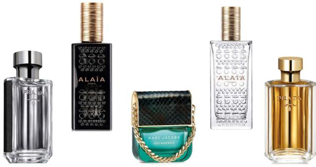 montagem-de-perfumes-femininos-e-masculinos-dezembro-2016