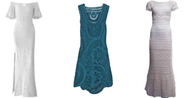 montagem-de-vestidos-de-trico