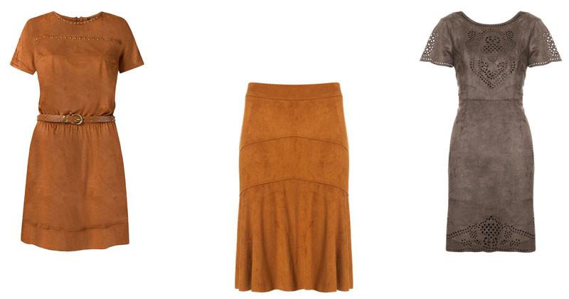 montagem de roupas de suedem 1