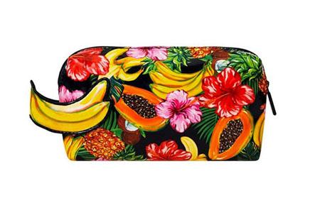 montagem de necessiare mac fruit adicionar midia esta fica