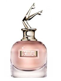 Beleza  Lançamentos – Perfumes Femininos Importados – Novembro 2017   7806f3371f