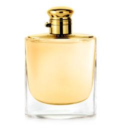 montagem dp perfume woman jean novembro 2017