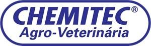 chemitec-produtos-veterinarios-logo