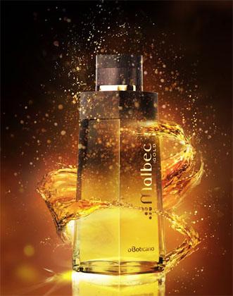 montagem do perfume malbec goldem o boticario novembro 2017 destaque