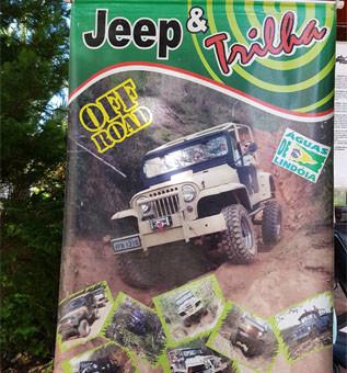 montagem do jeep destaque 2018