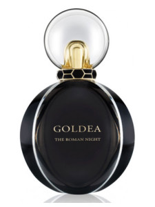 perfume godea roman the night maio 2018 3