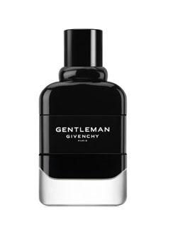 montagem do perfume gentleman maio 2018