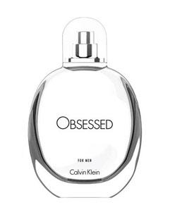 montagem do perfume obsessed maio 2018