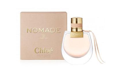 montagem do perfume nomade chloe adicionar agosto 2019 adicionar mes