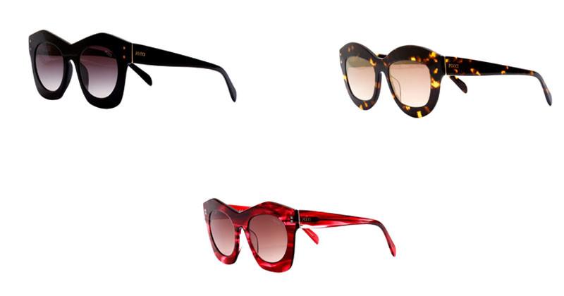 montagem oculos emilio pucci destaque blog