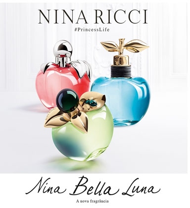 montagem perfumes les belles nina ricci blog destaque