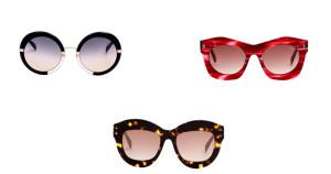montagem oculos emilio pucci adicionar blog